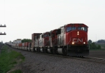 CN 5735